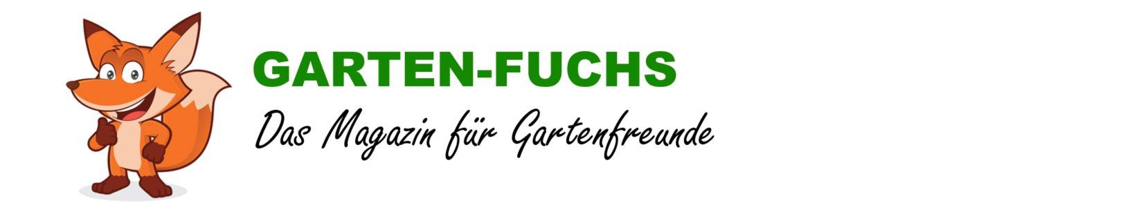 garten-fuchs.org