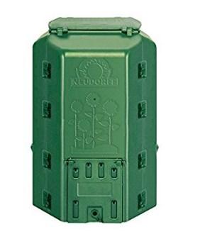 Komposter Kaufempfehlung Neudorff