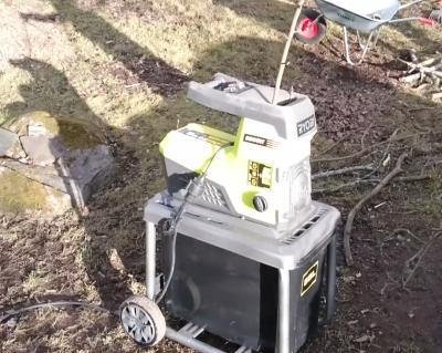 Elektro Haecklser