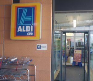 Aldi Workzone Angebote