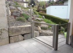 OBI Gartenzaun Testbericht