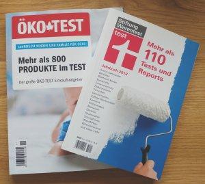 Güde Akku-Rasenmäher 405/40-2.6 Test